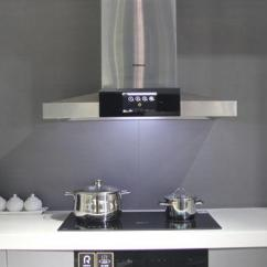Kitchen Ventilator Mobile Home Cabinets For Sale 厨房油烟机与健康挂钩 人人都会用 但选到最合适的一款却很难 每日头条 厨房是烹饪美味的地方 也可能是危害健康的地方 据科学研究 长期吸入厨房油烟可引起鼻炎 咽喉炎等呼吸系统疾病 甚至增加患肺癌的几率 因此 油烟机成为现代 厨房的