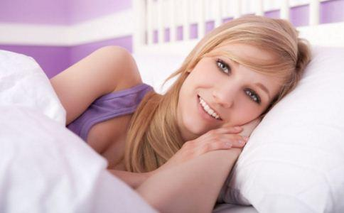 睡覺手麻是怎麼回事 5種原因導致手麻 - 每日頭條