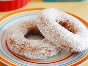 糖粉可以用什麼代替? - 每日頭條