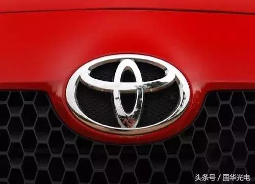 全球最有價值汽車品牌第二是奔馳。榜首你絕對猜不到! - 每日頭條