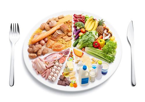 你們可知。酪氨酸酶異常是白癜風難除的重要因素!又該如何改善? - 每日頭條