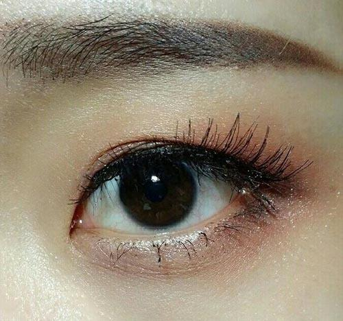 紋眉後怎麼護理 這10點要注意 - 每日頭條