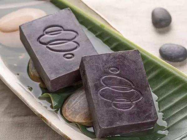 澡豆究竟是什麼呢?就是古代版的皂麼? - 每日頭條