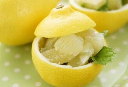 水果有妙用之柚子全身都是寶。柚子能美容、治凍瘡 - 每日頭條