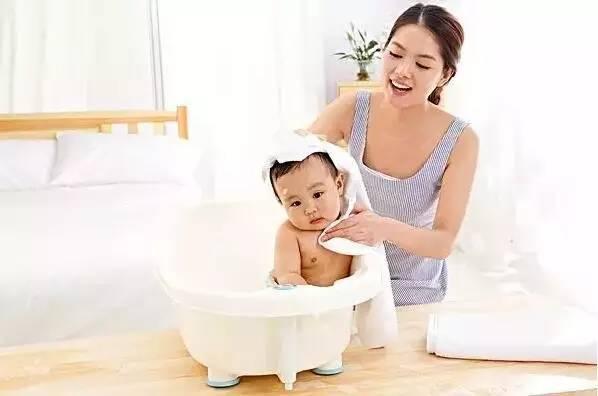 育兒知識|父母別總把濕疹當成「病」 - 每日頭條