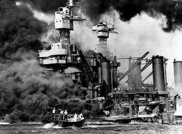 日本說自己是核彈的「受害者」,其實投彈前美軍撒了數千萬張傳單 - 每日頭條