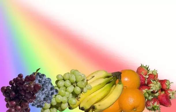 癌癥防治看飲食,分別為紅,唯有「清淡」不可少,幾乎適合所有人! 快告訴更多親友,多數人不知道 - 每日頭條