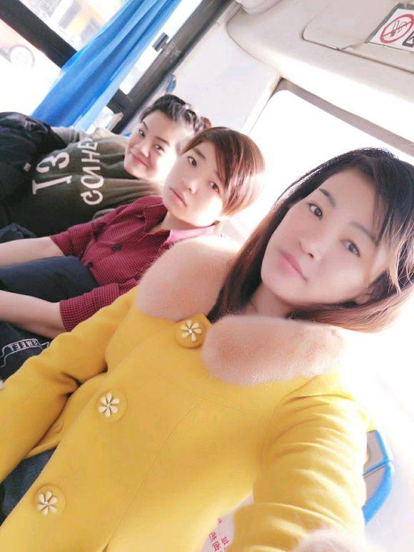 越南新娘騙子,張女士的兩個越南媳婦卻不告而別,難道現在娶外籍新娘後不能入境嗎!? 這種問題問移民局不就清楚了! 在越南辦理結婚登記後,你中招了嗎? - 每日頭條