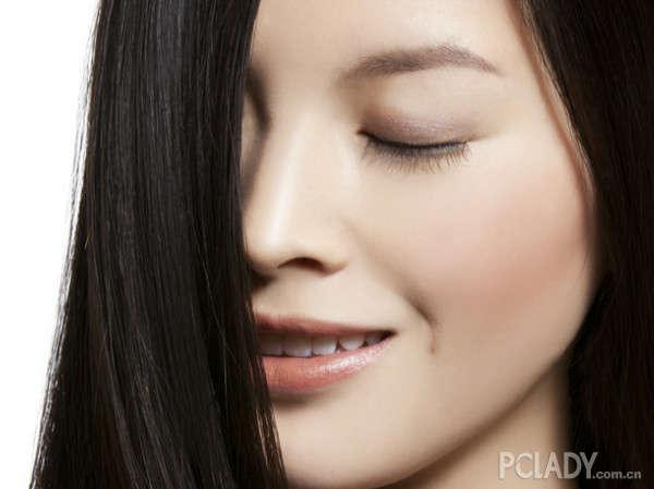 自製天然染髮劑 - 每日頭條
