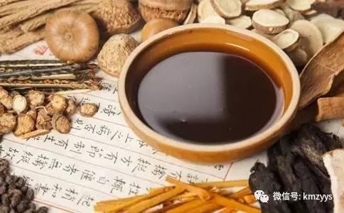 中醫臨床必備的十大名方——溫膽湯 - 每日頭條