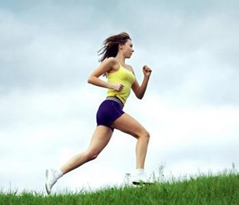 跑步瘦身多久能見效跑步可以瘦全身嗎 - 每日頭條