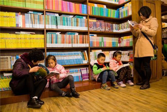 如果有天堂 那應該是讀書的地方——千載詩書城 東坡故里滿城書香 - 每日頭條