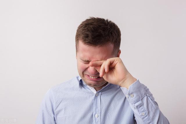 男人「用手」過度。會對健康有什麼影響?3個壞處不得不知 - 每日頭條