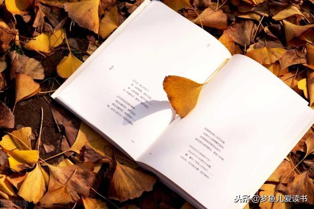 6首正能量的詩詞。在人生低谷的時候讀一讀。鼓舞人心 - 每日頭條