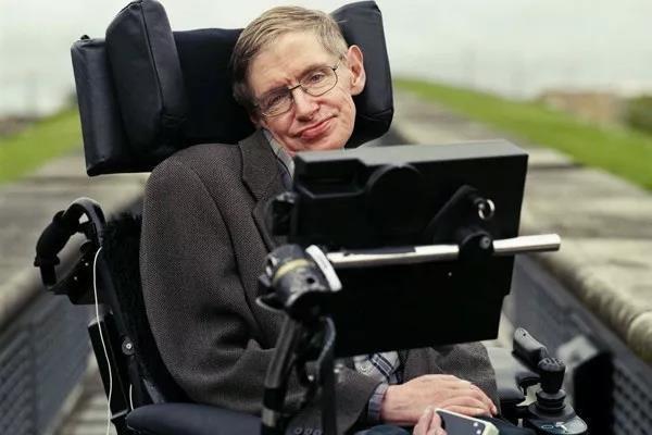 「漸凍癥」到底是什麼病,霍金76歲高齡為ALS病人帶來什麼啟發? - 每日頭條