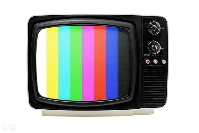 你家的電視開啟工程模式了嗎 - 每日頭條
