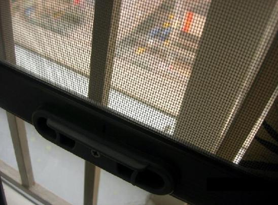 家居紗窗怎樣清洗?紗窗清洗技巧 - 每日頭條