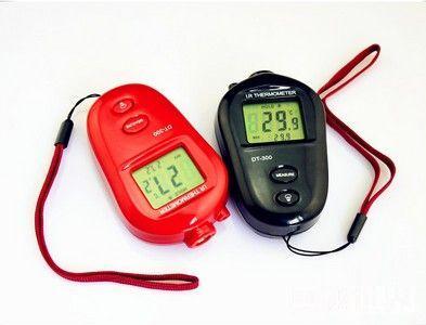 溫度計的使用方法.溫度計是誰發明的 - 每日頭條