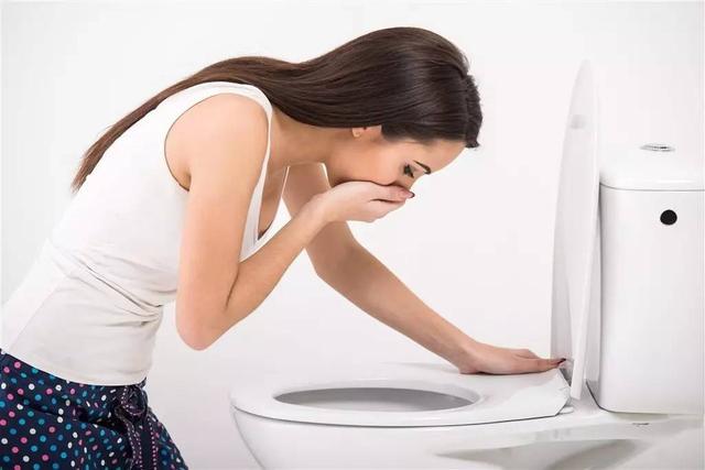 「微光電臺」懷孕多久能測出來?怎麼知道自己懷孕了? - 每日頭條