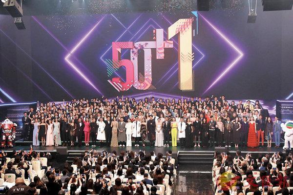 TVB小生張振朗憑藉四部劇成2019劇王,高海寧接棒胡定欣備受力捧 - 每日頭條