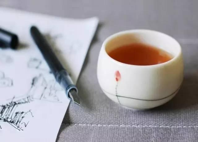 喝紅茶的好處和壞處(大全) - 每日頭條