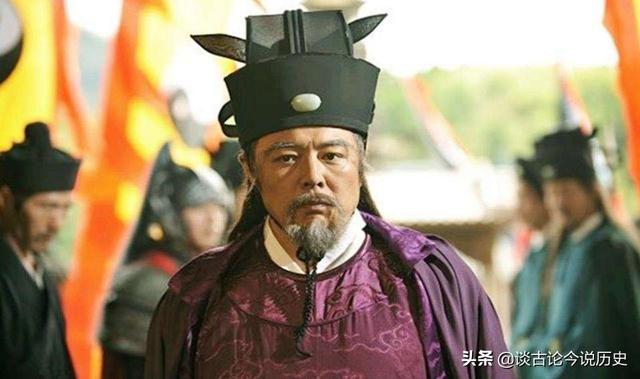 宋朝皇帝一個奇葩規律,平均每隔三代就斷子絕孫,這是奇葩規律? - 每日頭條
