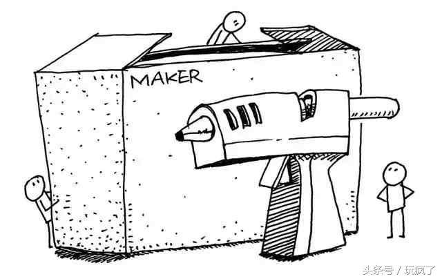 最好的開學禮。手工DIY派大星置物碗。送老師、同學都很棒! - 每日頭條