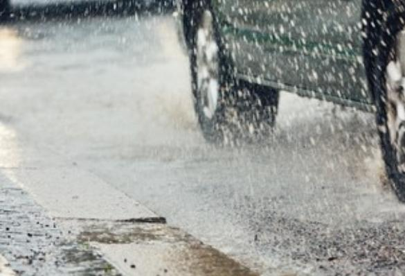 我國雨季是幾月份 一般雨季什麼時候開始 - 每日頭條
