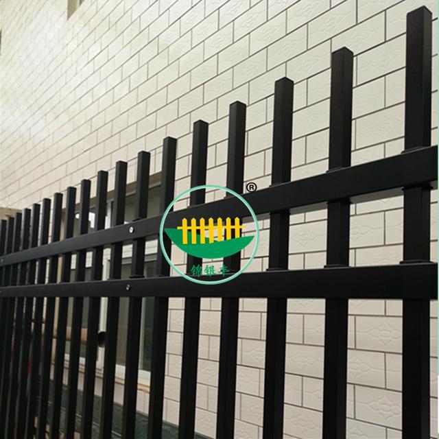 護欄姐:有些護欄為什麼會生鏽?哪種護欄防鏽比較好? - 每日頭條