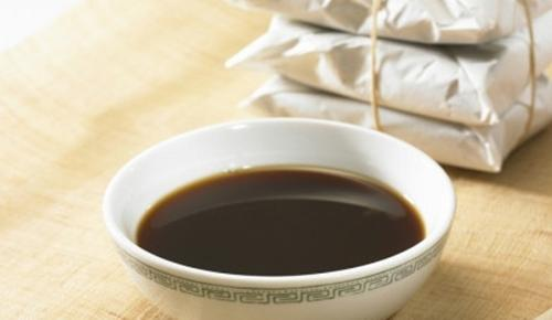 八珍湯的功效及作用適宜人群 八珍湯不適合哪些人喝 - 每日頭條