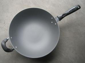 鐵鍋易生鏽怎麼保養?防生鏽小竅門再加上幾款洗鍋好物,輕鬆搞定 - 每日頭條