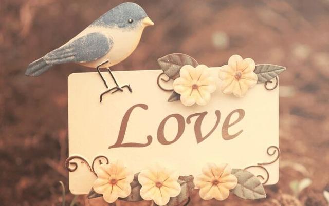 愛自己是孝敬父母的第一步 - 每日頭條