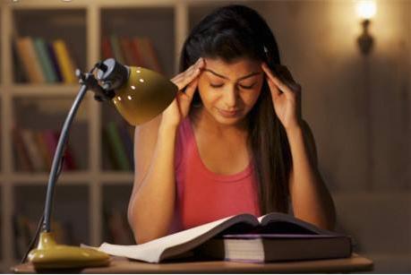 神經性頭痛怎麼治療? - 每日頭條