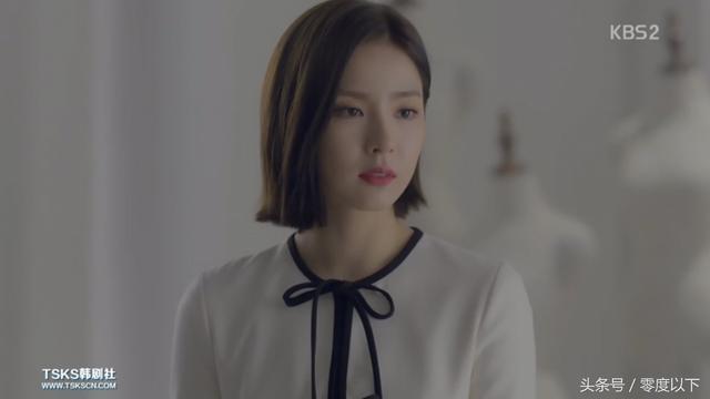 韓劇《黑騎士》收視創新高,遇到金來沅的申世景終受好評 - 每日頭條