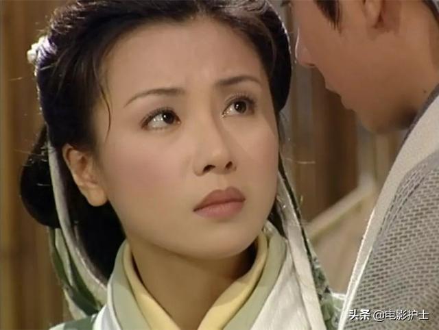 50歲袁潔瑩近況曝光。美過黎姿李麗珍。雙性戀取向至今未嫁人 - 每日頭條