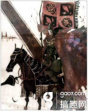 仙境傳說ro手游深淵騎士在哪 深淵騎士位置分析 - 每日頭條