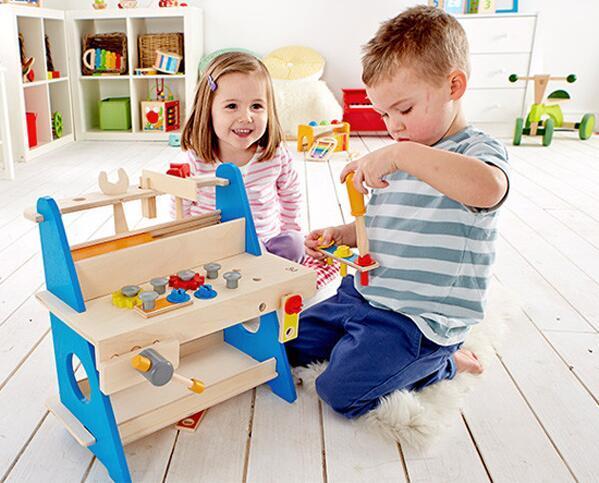 木製玩具不一定安全。達人媽媽教你如何選擇! - 每日頭條