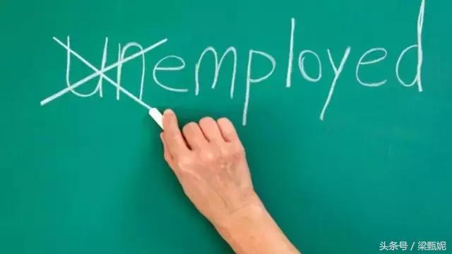 畢業想要留在瑞典工作?官方10 Tips教你如何順利找工作! - 每日頭條