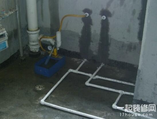 廚房水管漏水維修 惡臭不再困擾全家 - 每日頭條