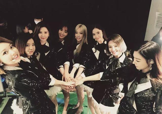 SM新2人小分隊出道!預選團名曾曝光。粉絲們早知道竟全因被劇透 - 每日頭條