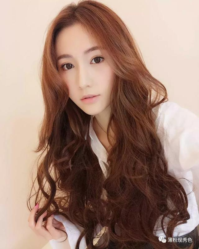 香港清純芭比美女模特黃子菲Ava最新ins社交媒體個人照片 - 每日頭條