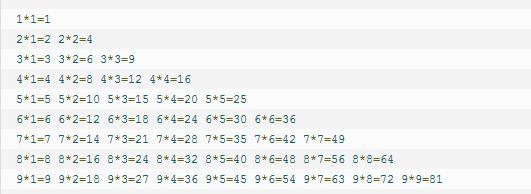 Python練習題 - 每日頭條