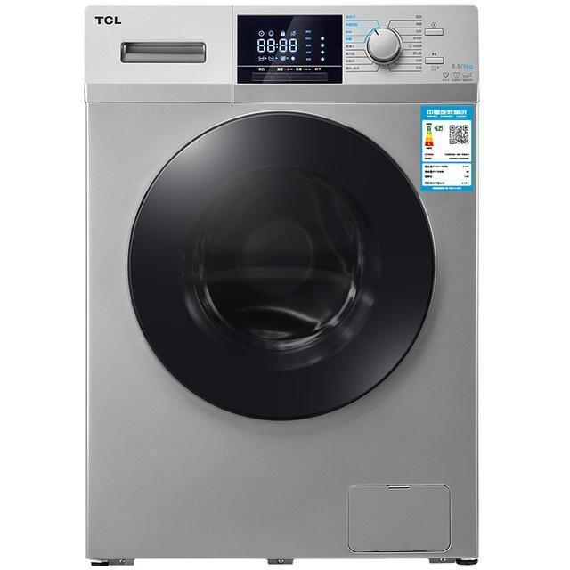 為什麼美國人洗衣服會選擇烘乾機烘乾而不自然晾乾呢? - 每日頭條