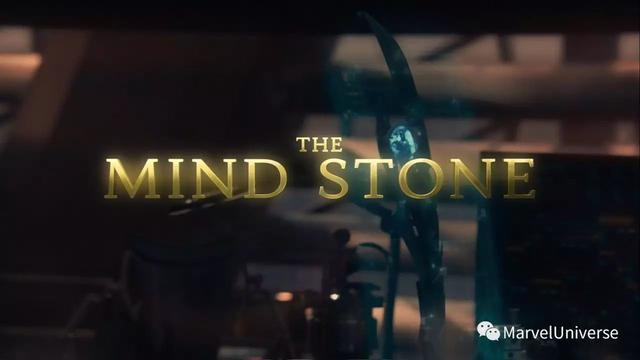 【推測】漫威電影宇宙最後一顆無限寶石在哪裡? - 每日頭條