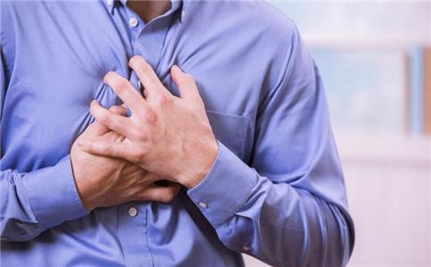 別以為血壓高了才危險,低血壓其實更要命! - 每日頭條