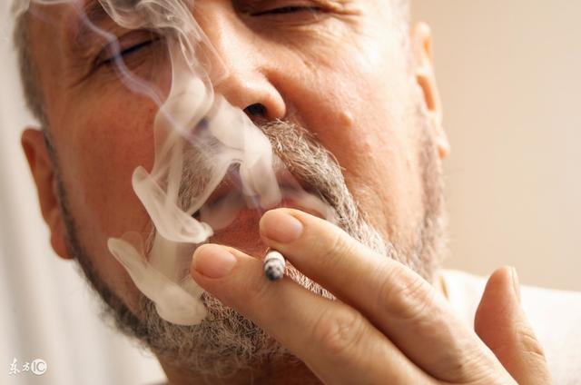 常見的支氣管炎的癥狀和中醫調理方法 - 每日頭條