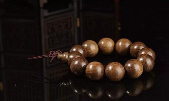 佛教常識 丨佛珠多少顆,代表什麼意思? - 每日頭條