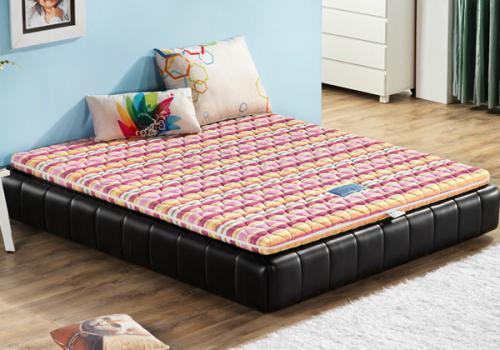棕床墊的優缺點 - 每日頭條