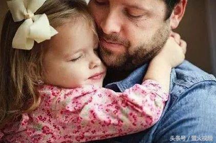 4-5歲孩子進入婚姻敏感期:「媽媽。長大後我要和你結婚!」 - 每日頭條