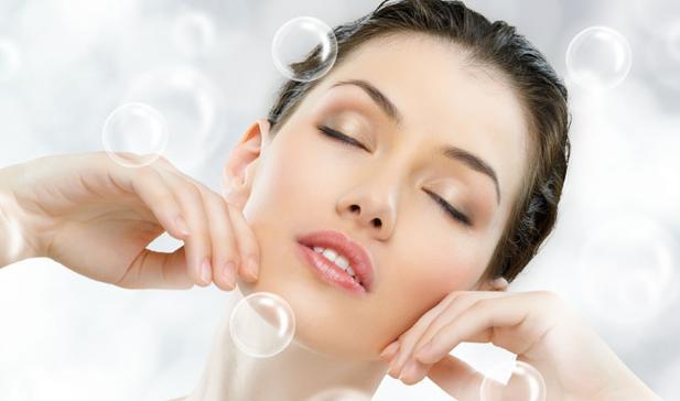 怎樣去掉臉上的皺紋 怎樣讓臉部皮膚變得緊緻ACMETEA類人肽(緊美 - 每日頭條